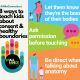 8 Ways to Teach Kids about Consent and Healthy Boundaries