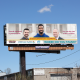 New Billboards Feature Connecticut Men
