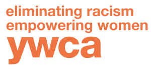YWCA New Britain Sexual Assault Crisis Services