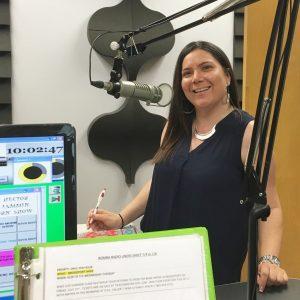 Nina Radio Bomba 1