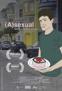 Asexual-Documentary