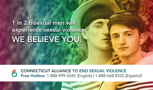 LGBTQ-PC-4
