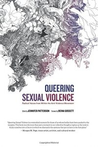 Queering-Sexual-Violence